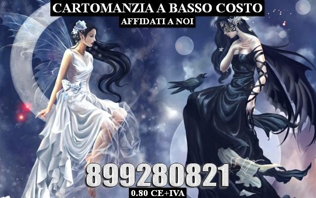Fantasy-White-and-Dark-Side-HD-Wallpaper-640x400