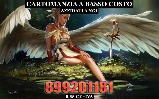 c082781ca9acc5b036c9e1ca41801cb4