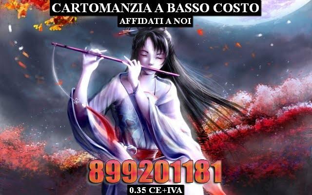 fantasy-girl--flute-27583